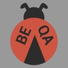 Be-qa - Школа тестировщиков ПО