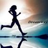 Фитнес центр Dreamway