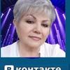 Lyoubov Bondareva