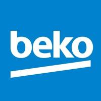 Beko. Бытовая техника