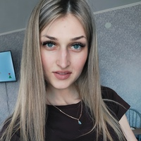 МарияЛисова