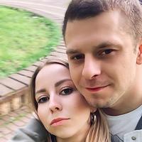НикитаЮрьевич