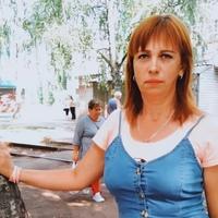 НаталияНезнамова