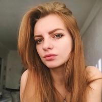 ОльгаГайдукова