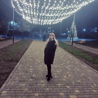 ДарьяЖмурина