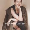 MinMin садавод 21-89