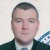 Адвокат и юрист / Солнечногорск Зеленоград Клин