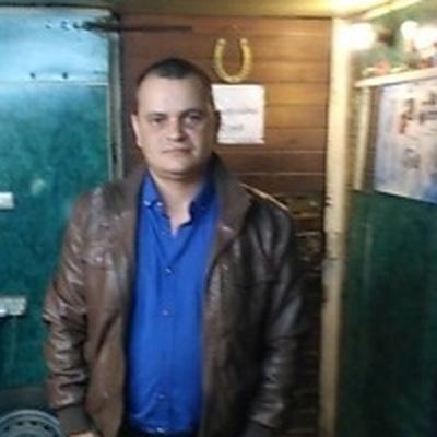 Ильдус Шигапов, Ульяновск