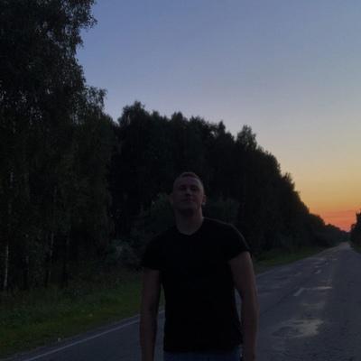 Артем Колосов, Чистополь
