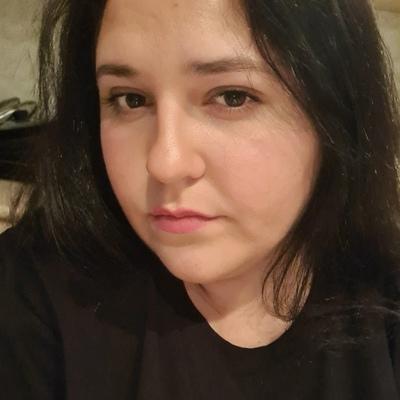 Наталья Гусакова, Воронеж