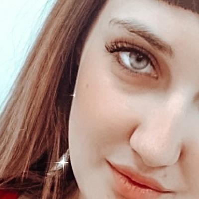 Катерина Остапенко, Краснодар