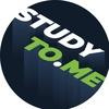 STUDYTO.ME — digital-обучение от практиков