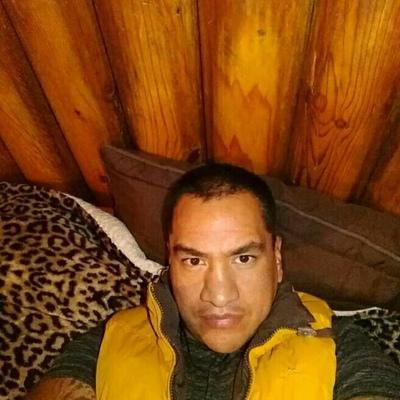 Victor Hernandez Gonzalez
