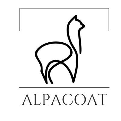 Alpa Coat, Москва