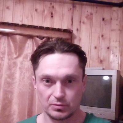 Александр Ермолаев, Санкт-Петербург