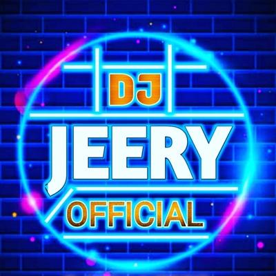 Dj Jeery-Official, Ankleshwar