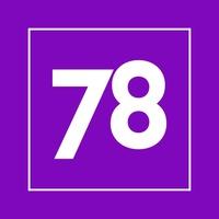78   ТЕЛЕКАНАЛ