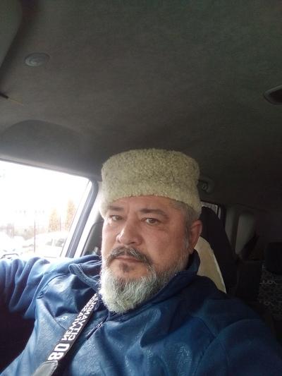 Олег Горелов, Невинномысск