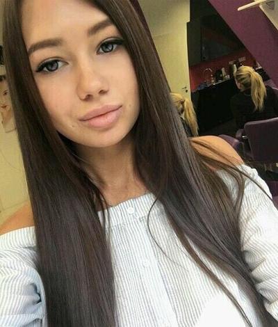 Лиза Сизинцева, Воронеж