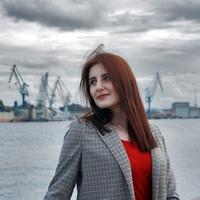 AlinushkaKorhovaya