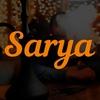 "Кафе ""Sarya"""