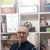 Alexander Seredenko