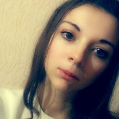 Ольга Трубкина, Кострома