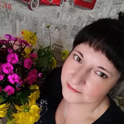 Светлана Джигун, Опочка
