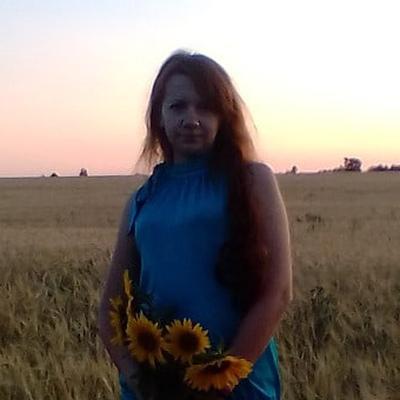 Ksenia Bakulina, Самара
