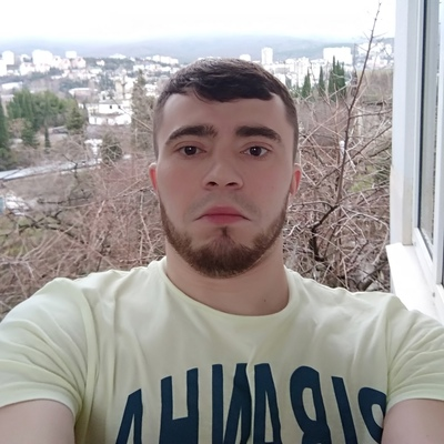 Александр Логвинов