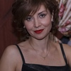 Elena Boyakova