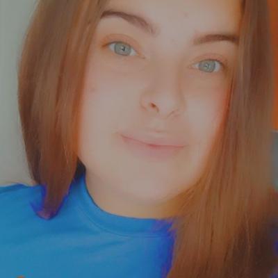 Людмила Уржумова, Кемерово