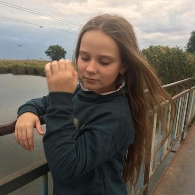 Sofia Filinnova