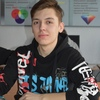 Danil Kotlyarov