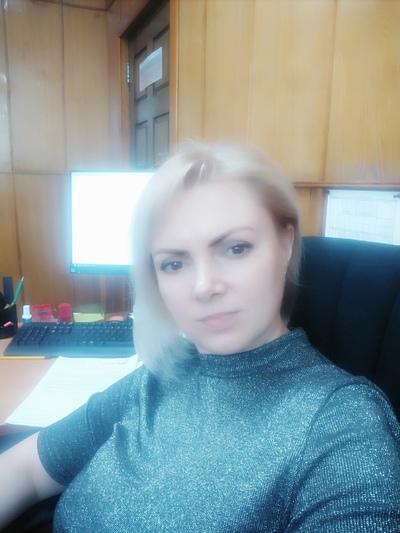 Ирина Полянская, Ростов-на-Дону