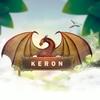 RPGKeron - Возрождение Легенды