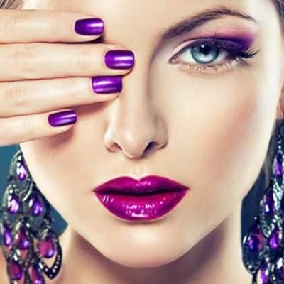 Beauty-Studio Smile, Минск