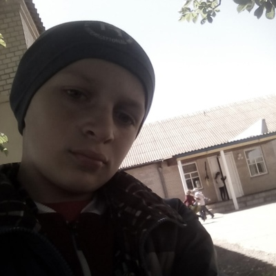 Бобик Пиздович
