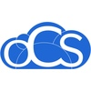 OneCloudSpace