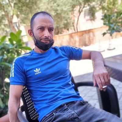 Huseyin Huz