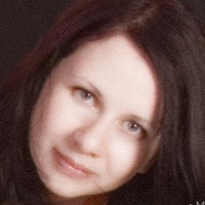 Ирина Рубаненко, Саратов