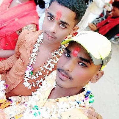 Satish Bind