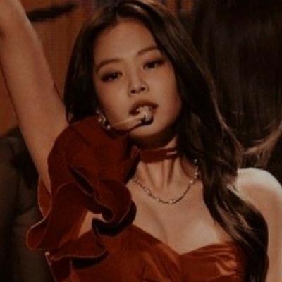 Jennie 'kim