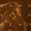 IAMX / концерт отменен
