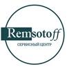 Ремонт телефонов,ноутбуков,Applе Пенза Remsotoff