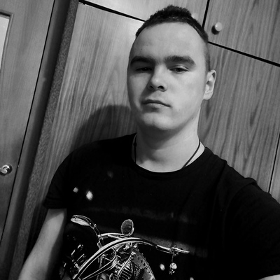 Руслан Елисеев, Гагарин