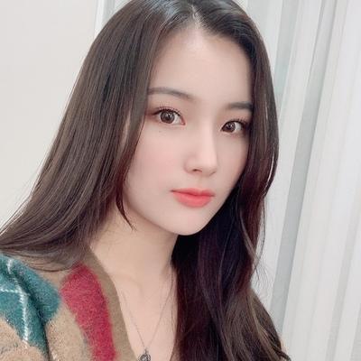 Sohee Kim, Incheon