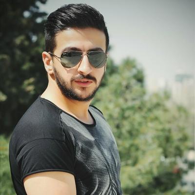Farid Aslanov