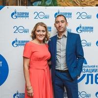 СветланаНануашвили