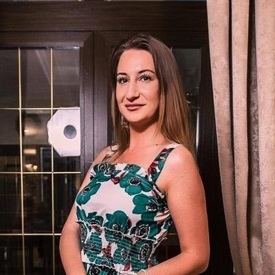 Kira Rodriguez, Нижний Новгород
